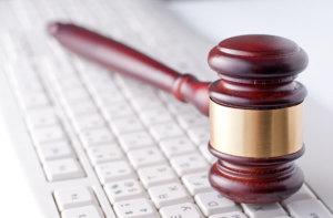 legislação para e-commerce no Brasil