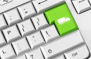 Logística reversa em e-commerce
