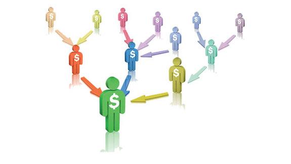programa de afiliados para e-commerce