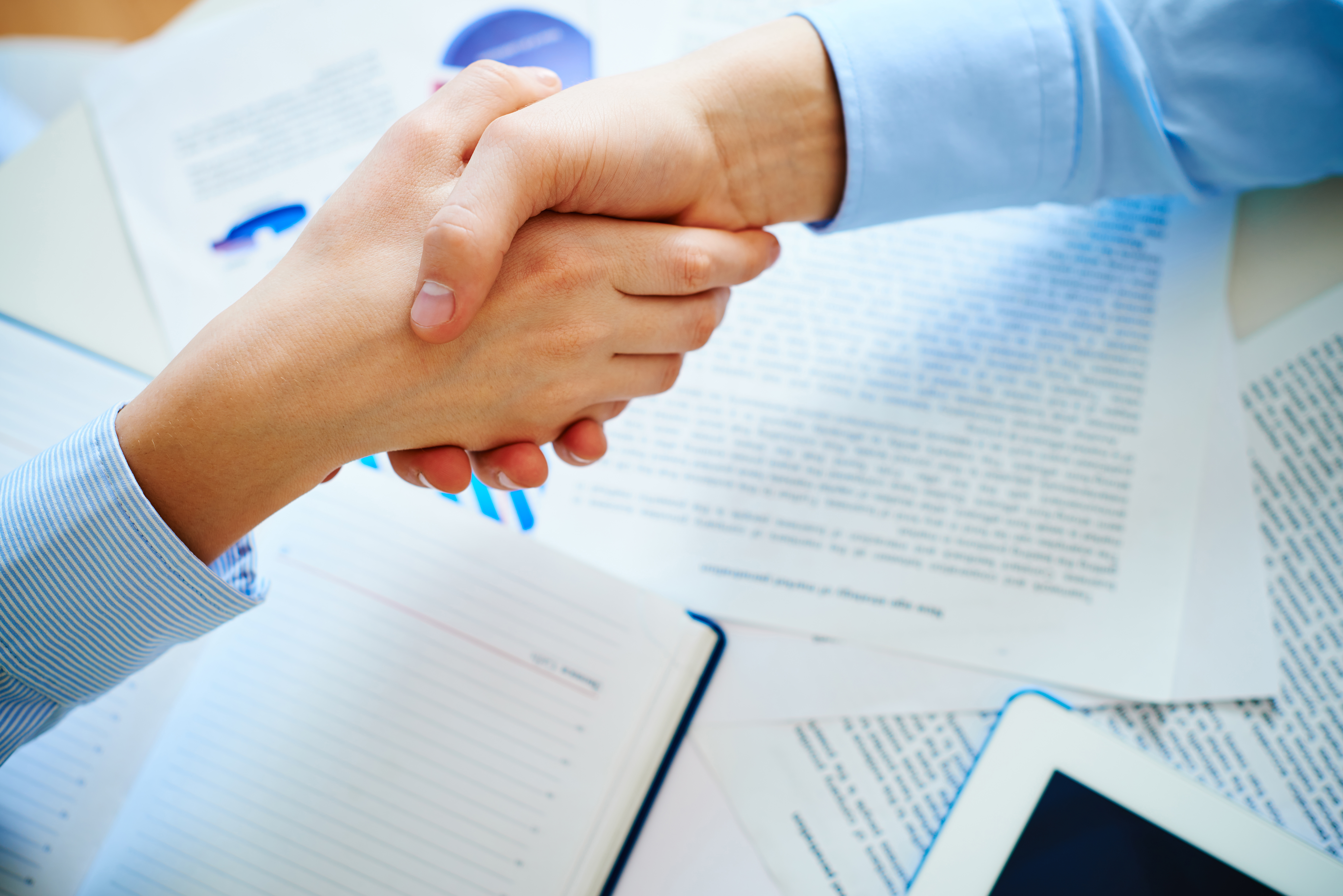 programa de fidelidade para e-commerce