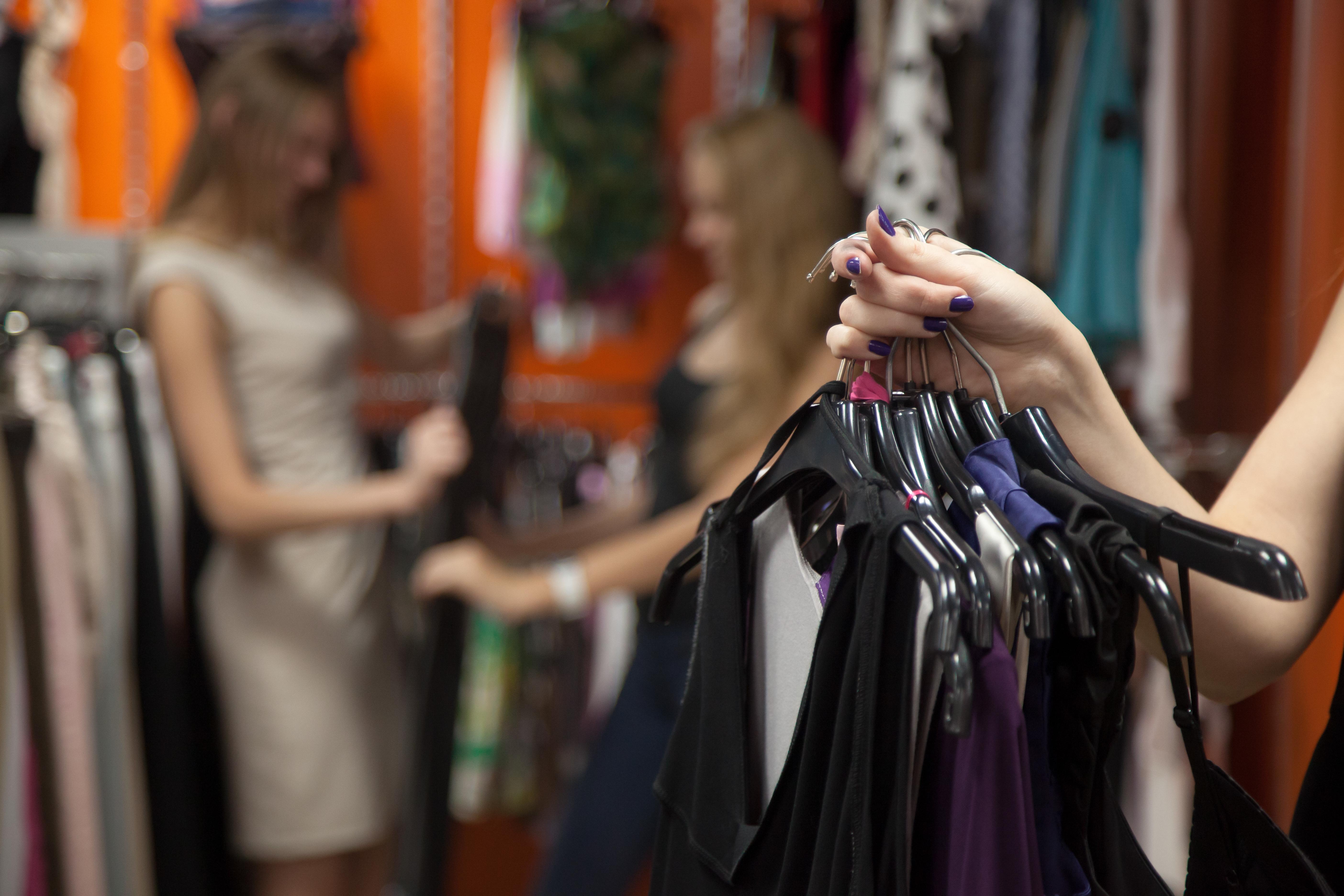 Como melhorar o desempenho da sua loja virtual de moda