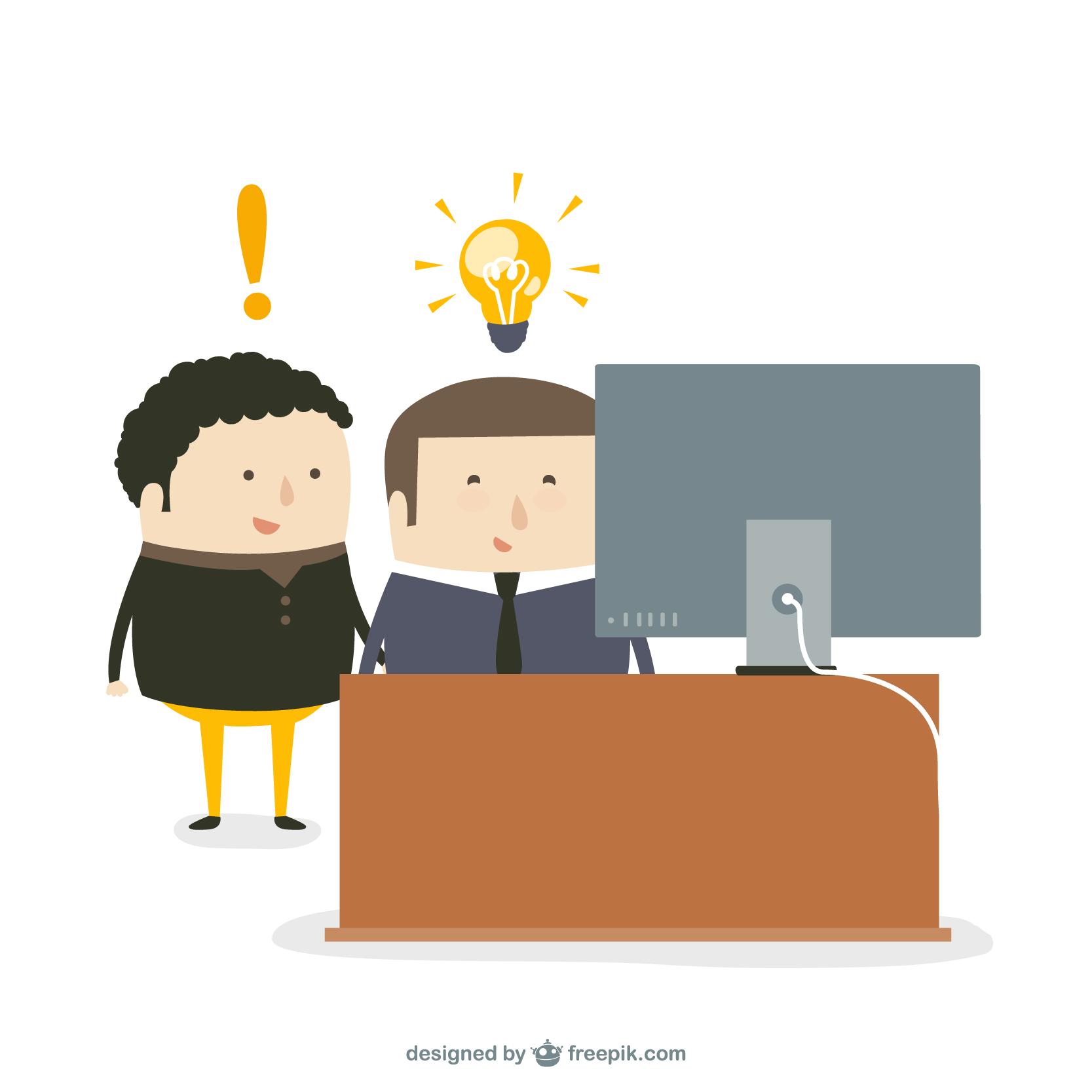 Motivos para contar com uma consultoria especializada para o seu e-commerce