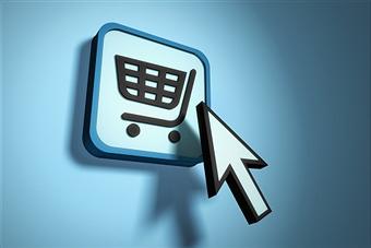 dicas para aumentar conversões no e-commerce