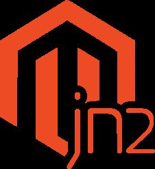 jn2-magento
