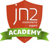 Jn2 e-Commerce Academy