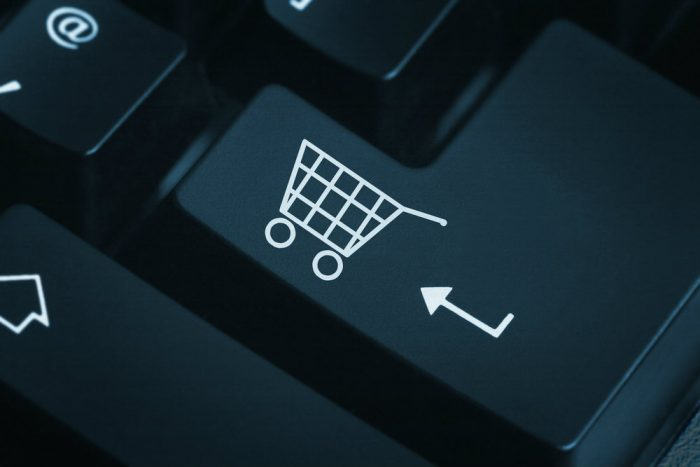 aumentar as vendas da sua loja virtual