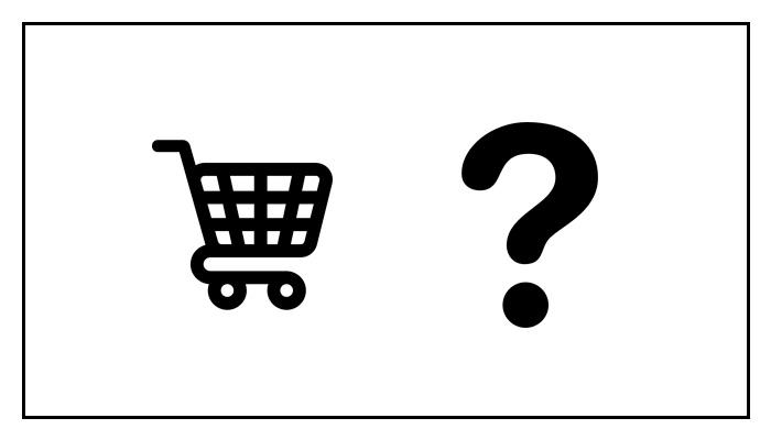 o que é marketplace