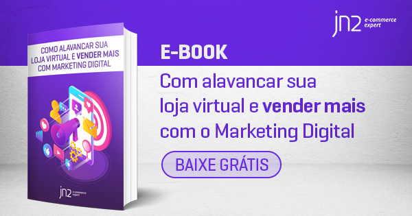 E-book Marketing Digital