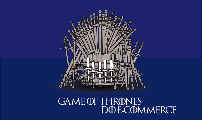 game of thrones e e-commerce