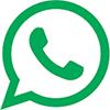 JN2 WhatsApp