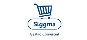 ERP - Siggma Gestão Comercial