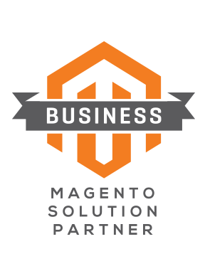 A JN2 e-commerce experte é Magento Solution Partner