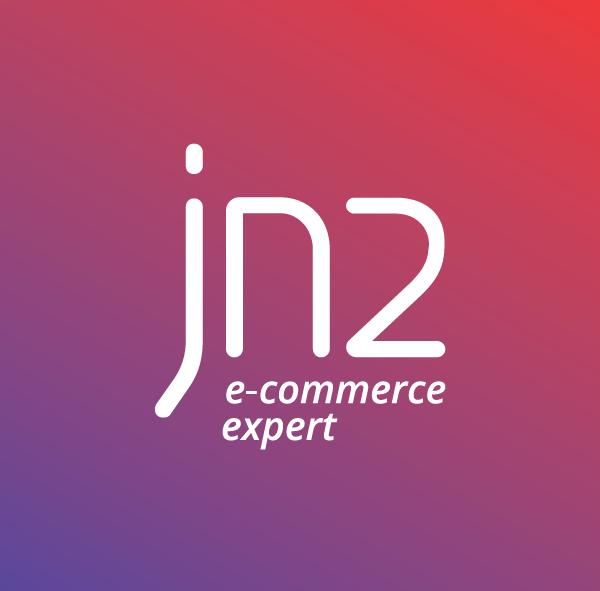 83d589074 Plataforma de loja virtual com a tecnologia Magento | JN2 e-commerce expert