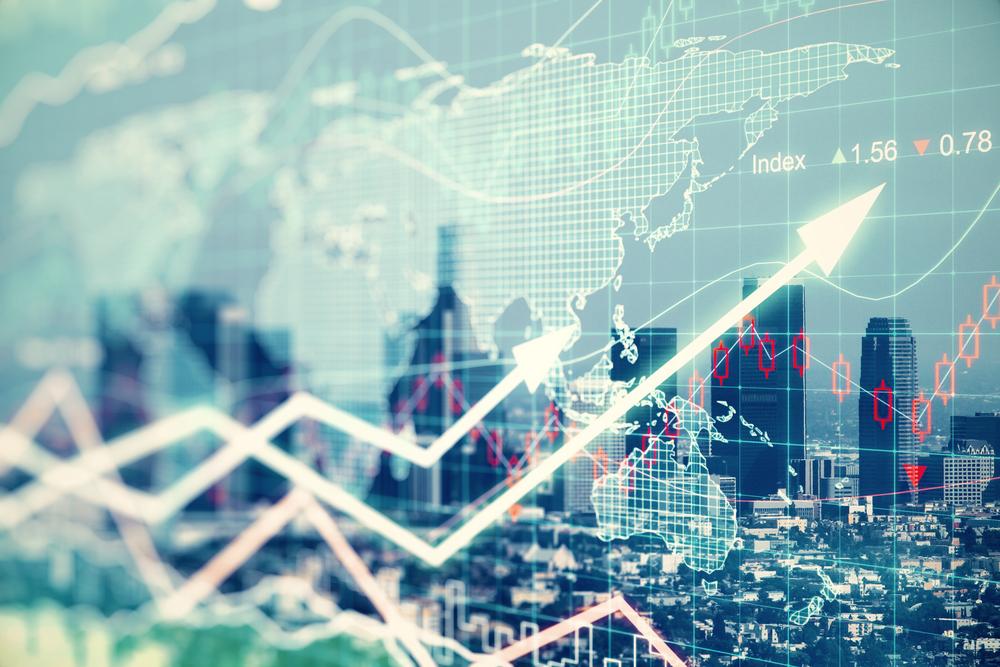 Estratégias de vendas para comércio eletrônico