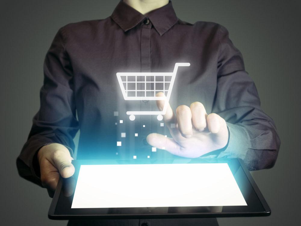 Prepare sua loja virtual para a Black Friday