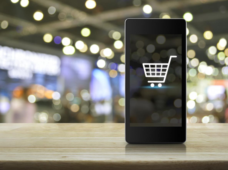 Dicas para diminuir abandono de carrinho no e-commerce
