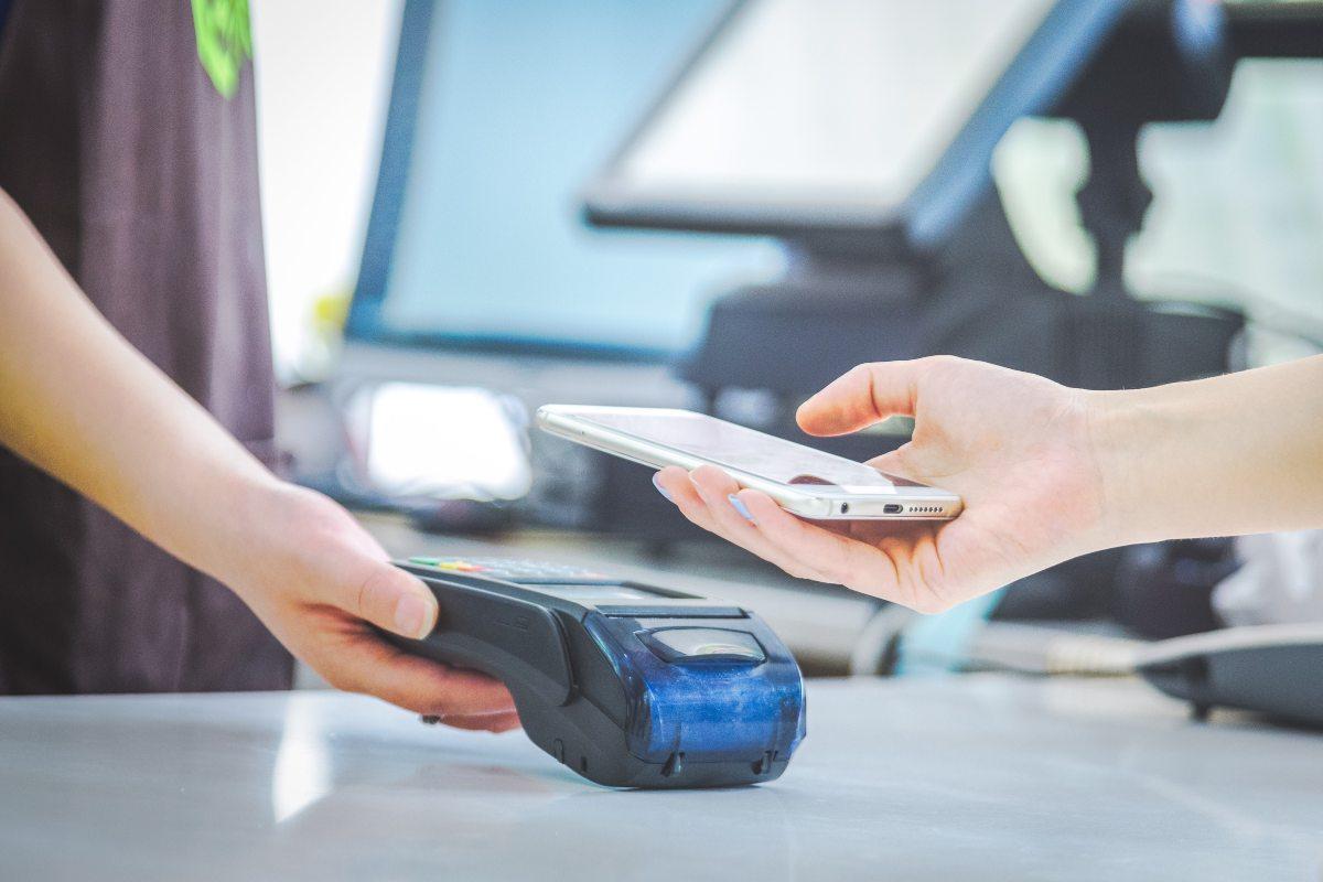 Carteiras digitais e o pagamento instantâneo