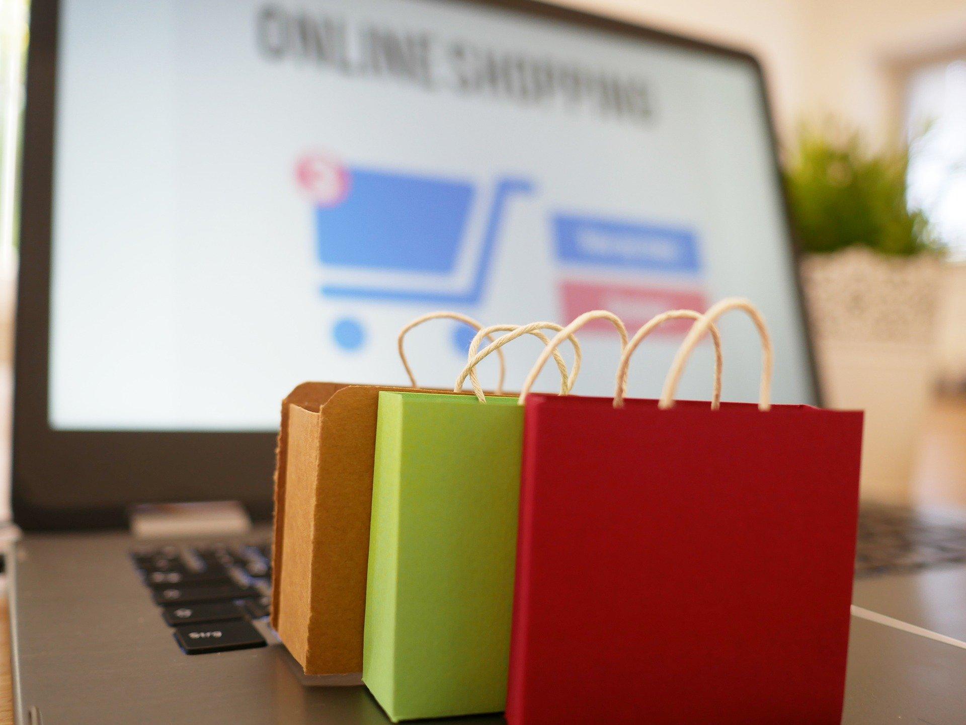 como o e-commerce pode se adaptar durante o coronavírus