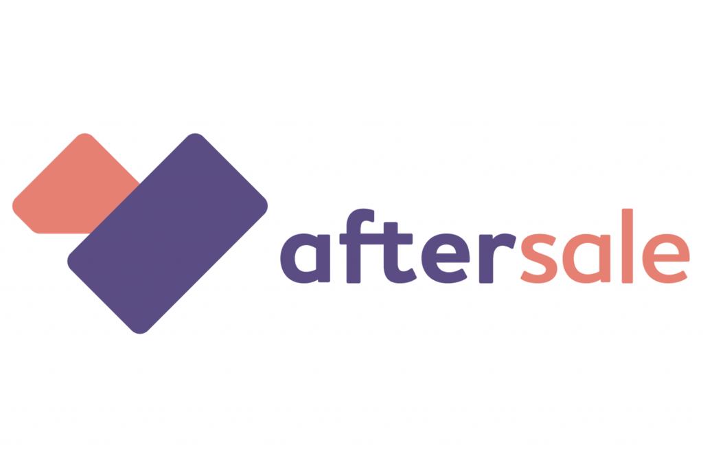 After Sale