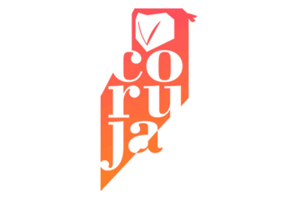 Agência Coruja (1)