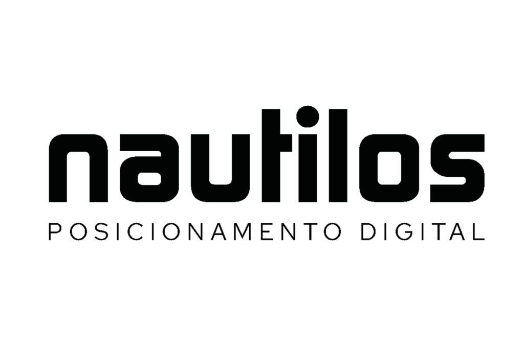 Agência Nautilos (1)
