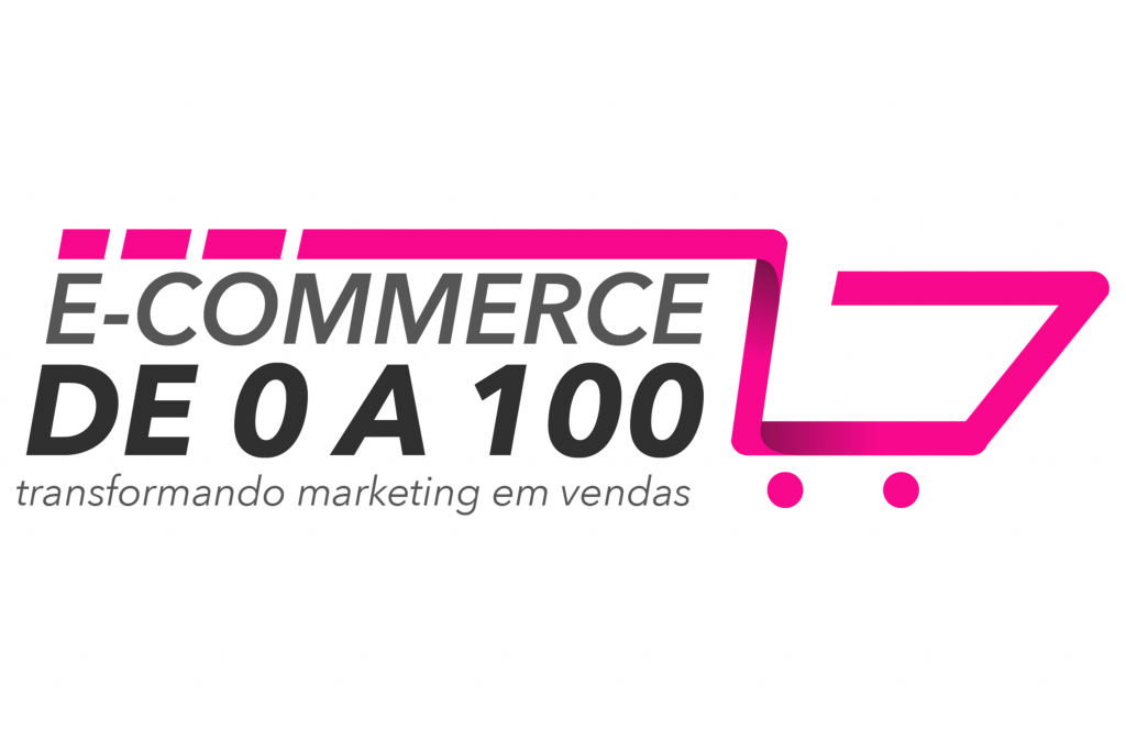 E-commerce de 0 a 100