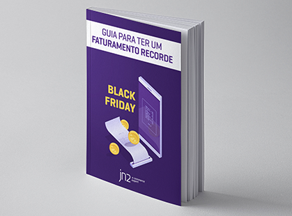 Faturamento-Recorde-na-Black-Friday (1)
