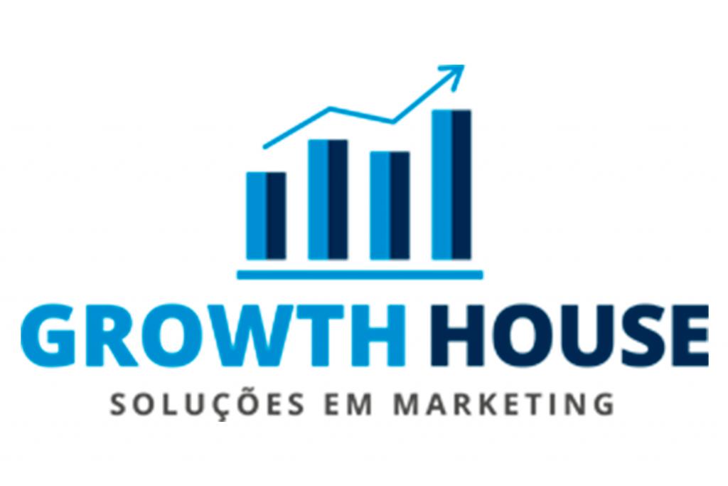 Growth House