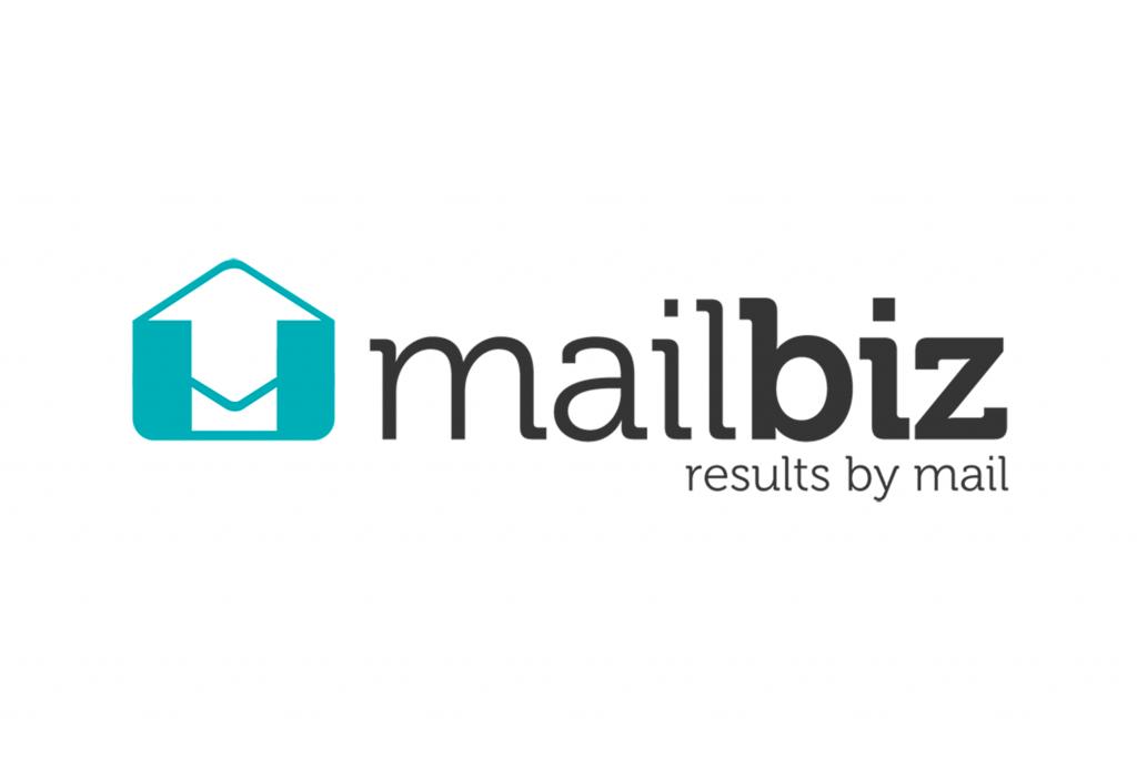 Mailbiz