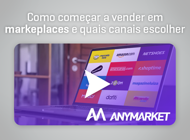 Webinar-Anymarket