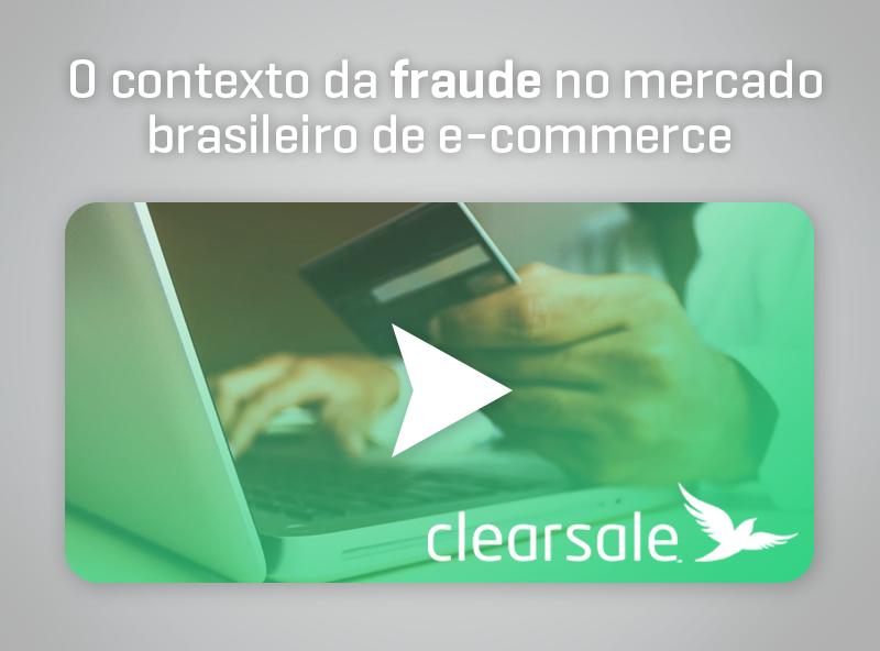 Webinar-Clear-Sale