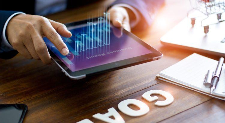 investimento de midia paga em lojas online