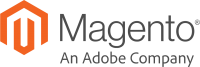 1280px-Magento_Logo