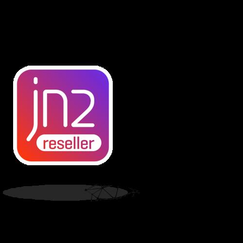 jn2 reseller home