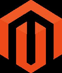 magento-logo-7F3911AE9E-seeklogo.com